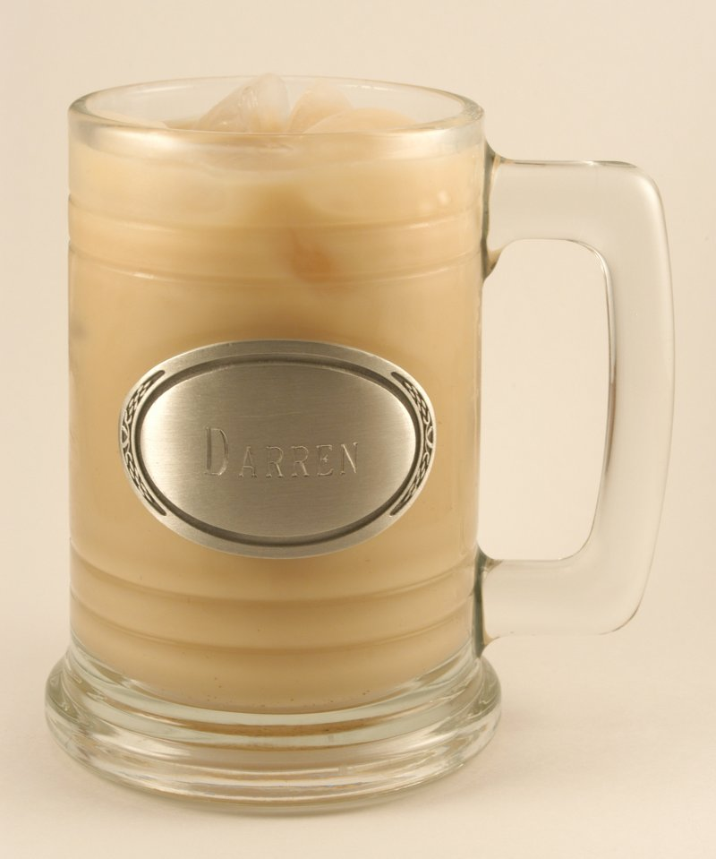 Cold Coffee Drinks Without Special Equipment