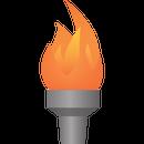 torch.onefin