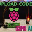 How to Program Raspberry Pi Pico With the Arduino IDE