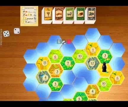 Make any board & card game playable in the browser in 5 minutes