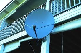 What Is FTA Satellite??