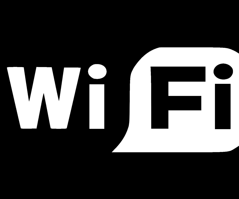 Enabling Wifi in Raspbian PIXEL