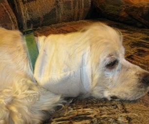 Ear Protector for Dog