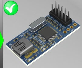 Make Realistic 3D Render of Your PCB Design in 5 Minutes
