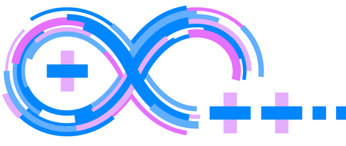 Arduino Lesser Known Features