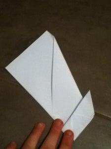 Folds Eleven, Twelve, and Thirteen