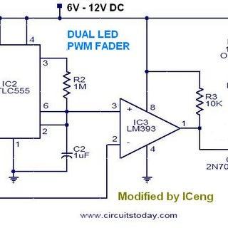 Dual-led-ramping-circuit.jpg
