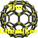 TheChemiker
