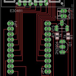 HVSP Fuse Resetter PCB Layout.png