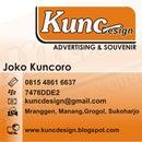 kunc design