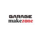 garage.make.zone