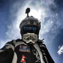 On the Top Of The World : Dream Ride : World Highest Motorable Road 18000+ Ft.