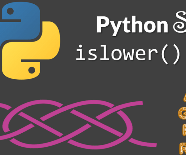 Python - Filtering Lowercase Words/Elements From List