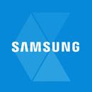 SamsungIoT