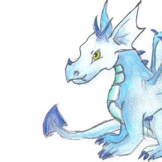 My_Dragon_2.jpg