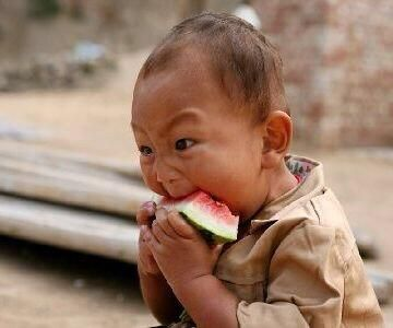 Watermelon Hack