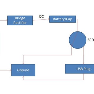 Inductive Charger.jpg