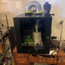 Anycubic Photon Filtration System