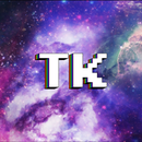What Up TK Here