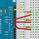 Arduino Workshop-Traffic Lights