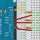 Arduino Workshop-Traffic Lights