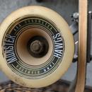 Routine Skateboard/Longboard Cleaning Method