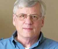 Author Spotlight: Phil B