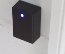 Arduino RFID Door Lock