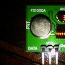 Compressing Radio Signals