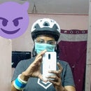Revathi_Kannan