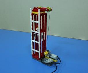 12 Lego Kits DIY