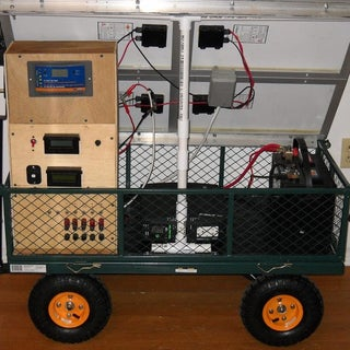 Portable Solar Power 2.JPG