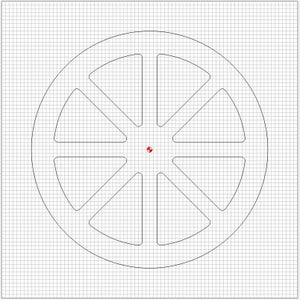Download the Vector Files