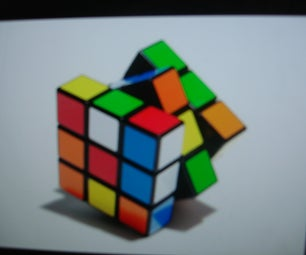 How to Solve a Rubik's Cube Part 3