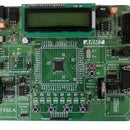 ARM7 Development Board Quick Start