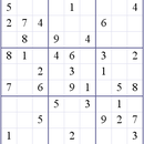 Sudoku:solving it for beginners and the expirienced