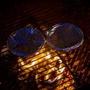 Campfire Mac & Cheese Cups