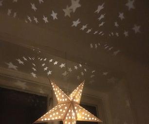 Swedish Christmas Star 2.0