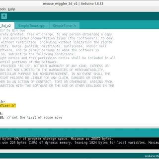 22:51:43_07-28-20_screenshot.jpg