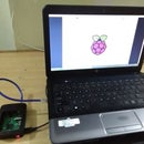 Connect Your Raspberry Pi by Laptop Display Using VNCServer
