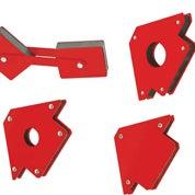 welding_magnet_1.jpg