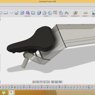 3D Print Finishing