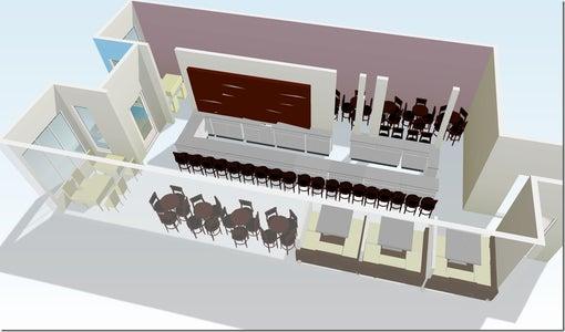 Plans & Demolition