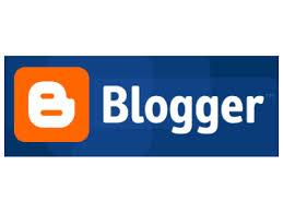 Creating a Blog Using Blogger.com