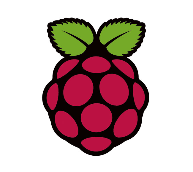 Raspberry Pi Dedicated Internet Radio and Music Player