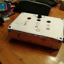 Melody Box