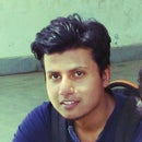 Nishant_Nirala
