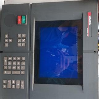 1B0D7AEF-0A59-41A3-BB0D-DFCEB50581F5.jpeg