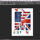 Photoshop Project