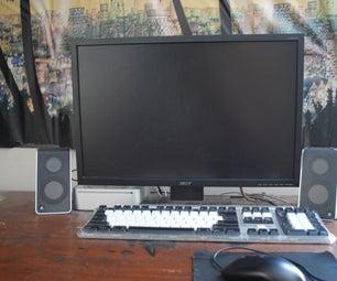 Hobbsisepic's Workspace